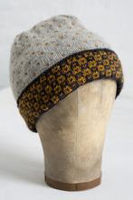 Mancha Hat