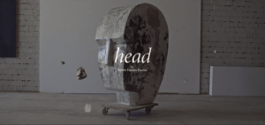once-upon-an-artist-poetic-documentation-of-creative-brains-7-800x379