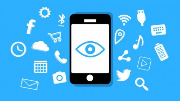 10 beste kostenlose versteckte Spionage-App für Android nicht nachweisbar [Updated]