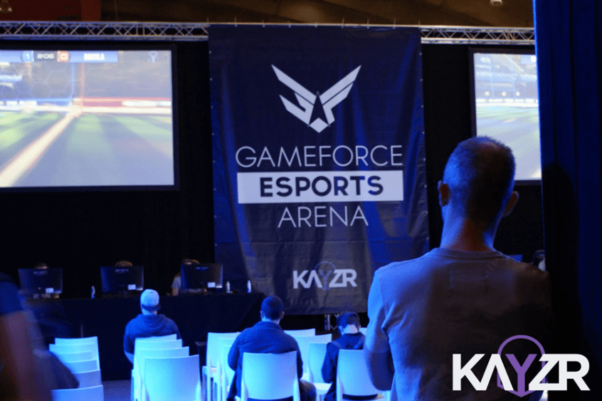 Kayzr-gameforce-event Kayzr