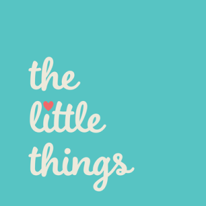 TheLittleThings-Portfolio-Cover TheLittleThings Portfolio Cover
