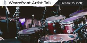Wearefront-artist-talk-banner Wearefront artist talk banner