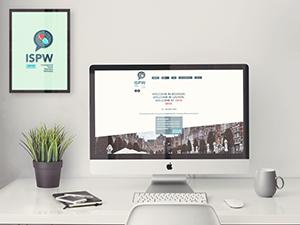 Diensten-Website-ontwikkeling-ISPW2018-com-ku-leuven-branding-en-website Home