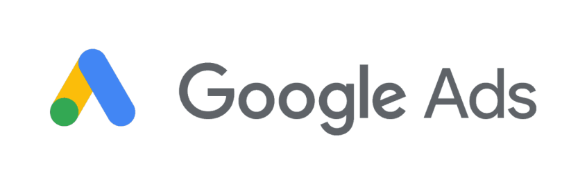 Logo-Google-Ads-Advertising-Tool-1200x377 Google Ads