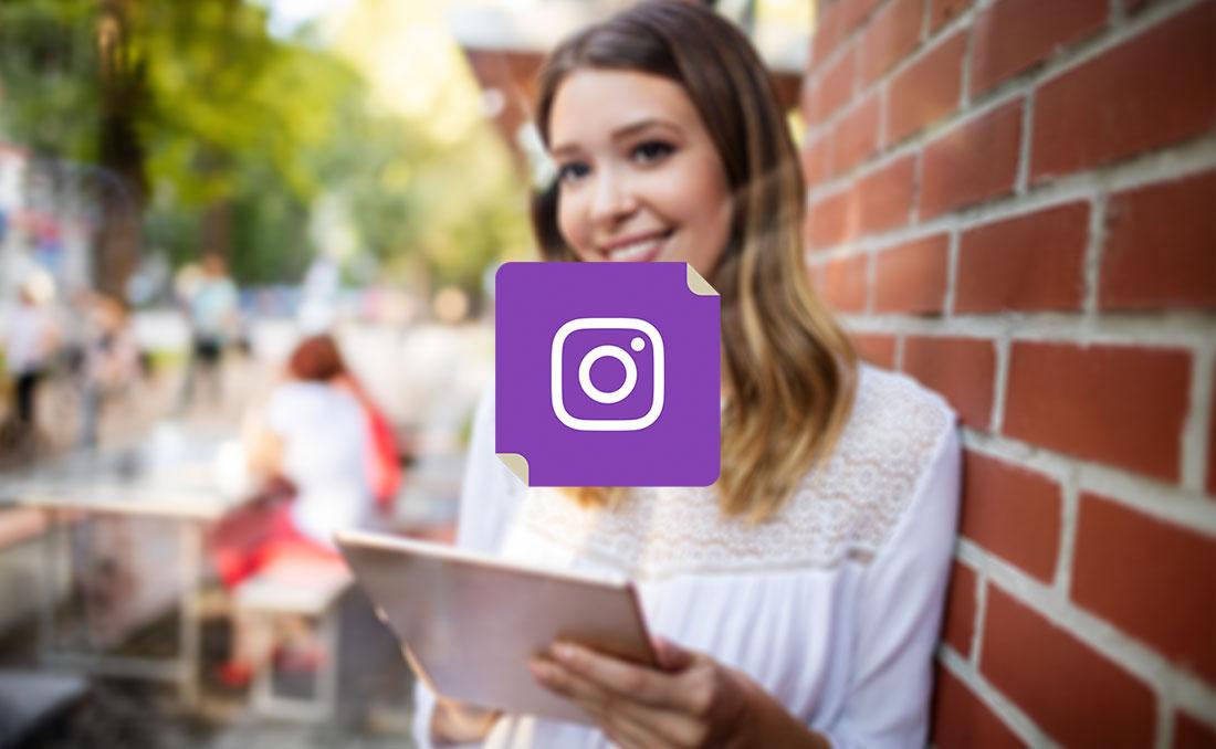 Root-Agency-Website-Template-Trainingen-Featured-image-instagram-voor-bedrijven Social media trainingen