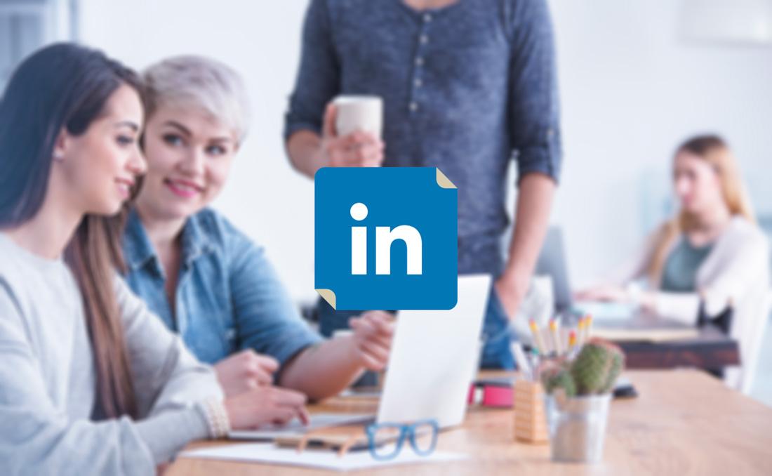 trainingen-linkedin-adverteren-voor-beginners-featured-image-1100x678-1 Social media trainingen