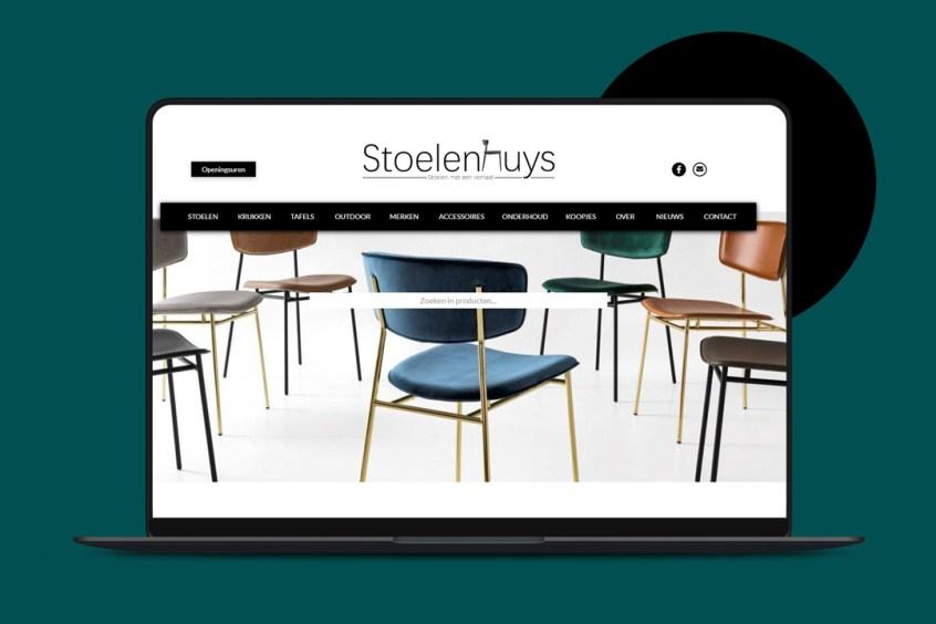 website-laten-maken-stoelenhuys-stoelendepot-website-root-agency Website Laten Maken Tienen