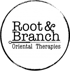 ROOT & BRANCH Acupuncture, Shiatsu & Chinese herbal medicine Melbourne