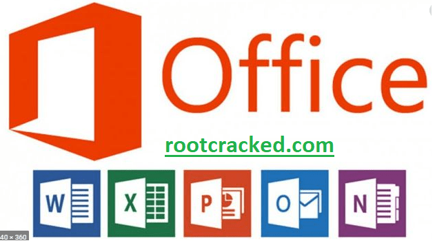 MS Office2017