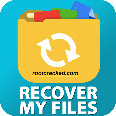 Recover-My-Files-Crack