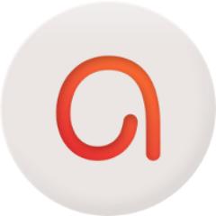 ActivePresenter 8.3.2 Crack + Keygen Full Version [Mac+Win] 2021