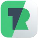 Loaris Trojan Remover Crack 3.1.64.1605 License Key Latest 2021