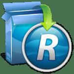 Revo Uninstaller Pro 4.4.0 Crack + License Key Download 2021