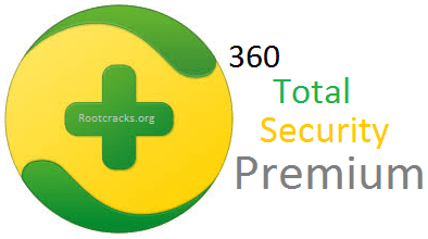 360 Total Security Premium Crack