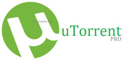 crack utorrent pro 3.5