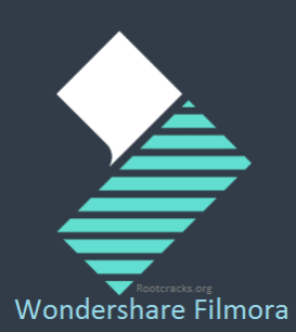 Wondershare Filmora 9074 Crack With Registration Code 2019