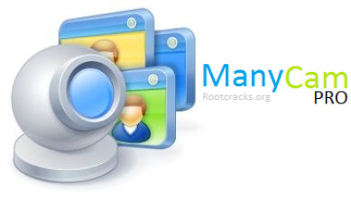 manycam pro activation code free
