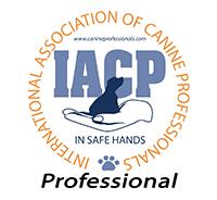 IACP Professional