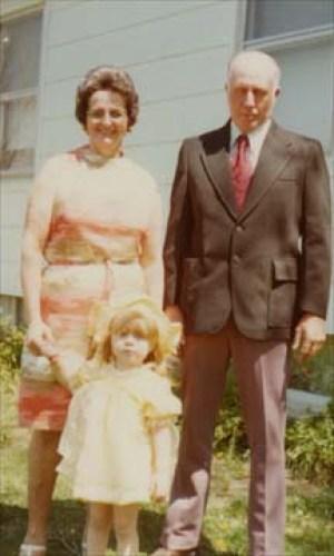Genealogy, Raines, family history