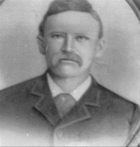 Charles Daniel Essler 1848-1914