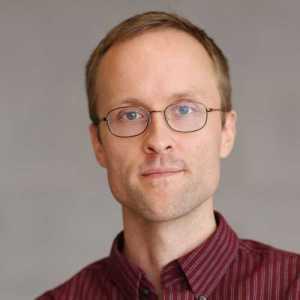 Dmitri Seals, Sociology