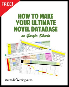How to Make Your Ultimate Novel Database-page-001 (1)