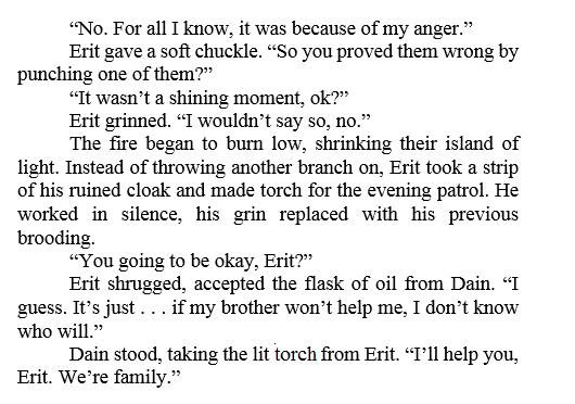 Dialogue Clip 2