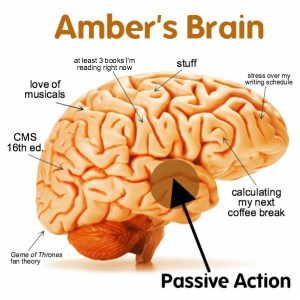 passive-action