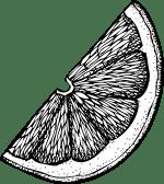 citrus_peel