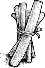 licorice_root