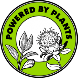 powered_by_plants