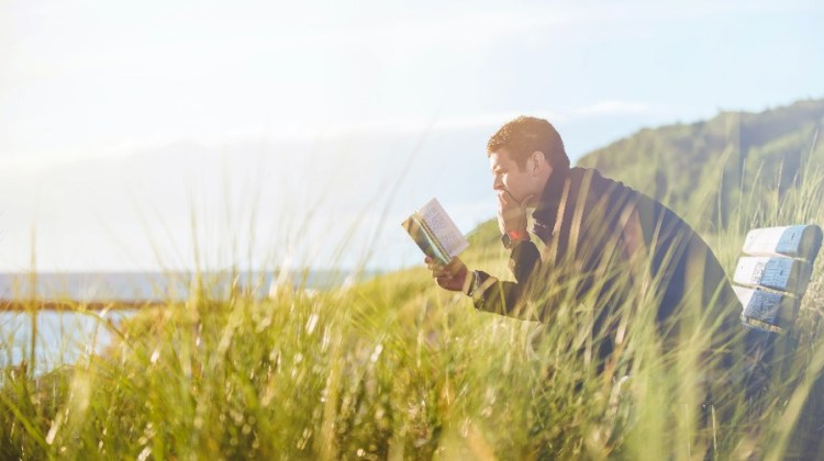 missionary biographies