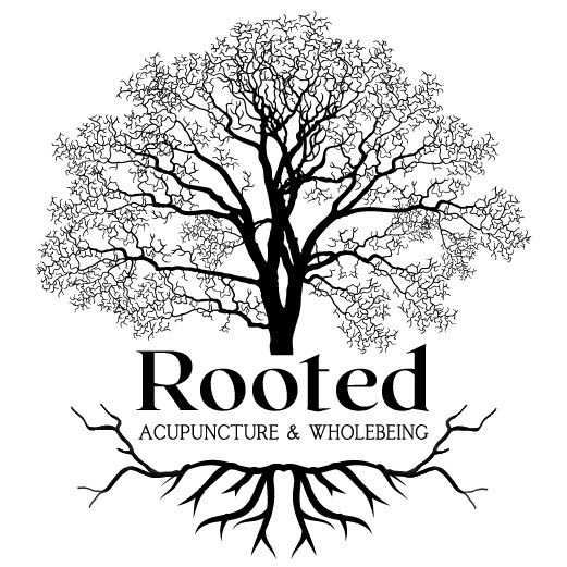Rooted Acupuncture & Wholebeing