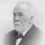 John Marston 1836-1918 - Stifteren af Sunbeam Motor Car Company Limited