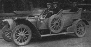 16-20 fra 1911