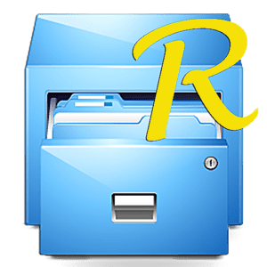 Root Explorer 4.1.4 Apk Download For Android [Latest Paid Version]