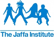Jaffa Institute