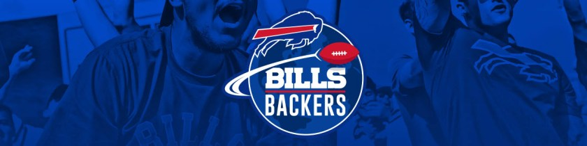 Bills Backers