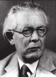 जीन पियाजे का संज्ञानात्मक विकास का सिद्धान्त Jean Piaget Theory of Cognitive Development