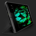 root Nvidia SHIELD Tablet