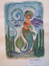 breastfeeding-mermaid
