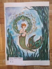 sns-feeding-mermaid