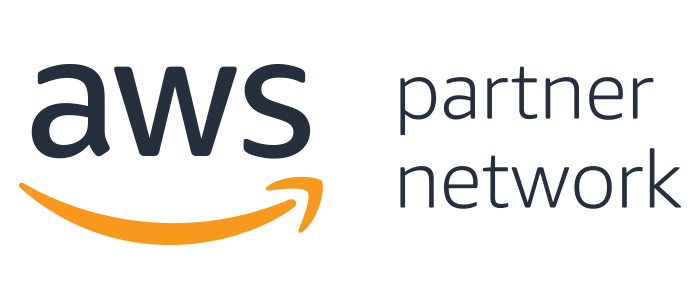 AWS Amazon Web Services and cloud partner