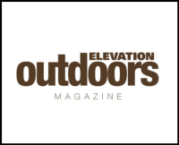 Elevation Outdoors Magazine