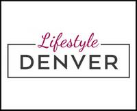 Lifestyle Denver