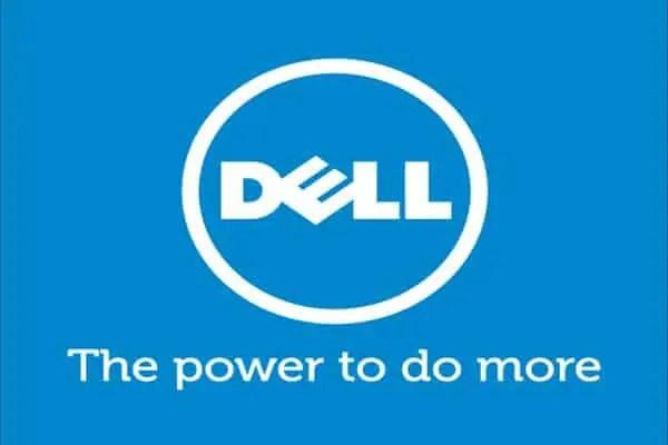 Download Dell USB Drivers