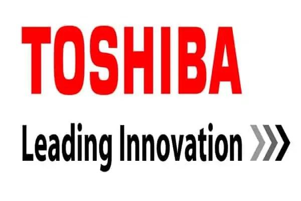 download-toshiba-usb-drivers