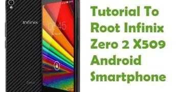 root-infinix-zero-2-x509