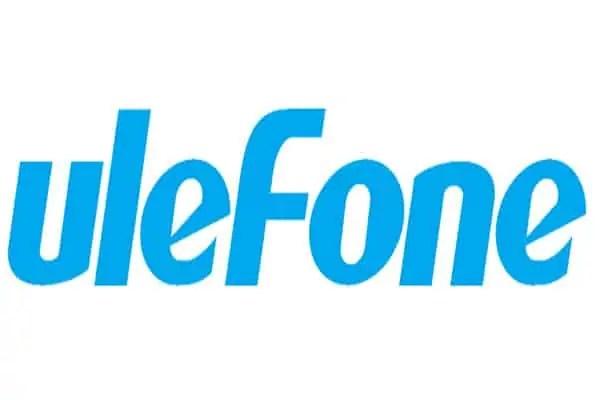 download ulefone usb drivers