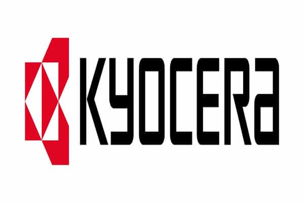 Download Kyocera USB Drivers